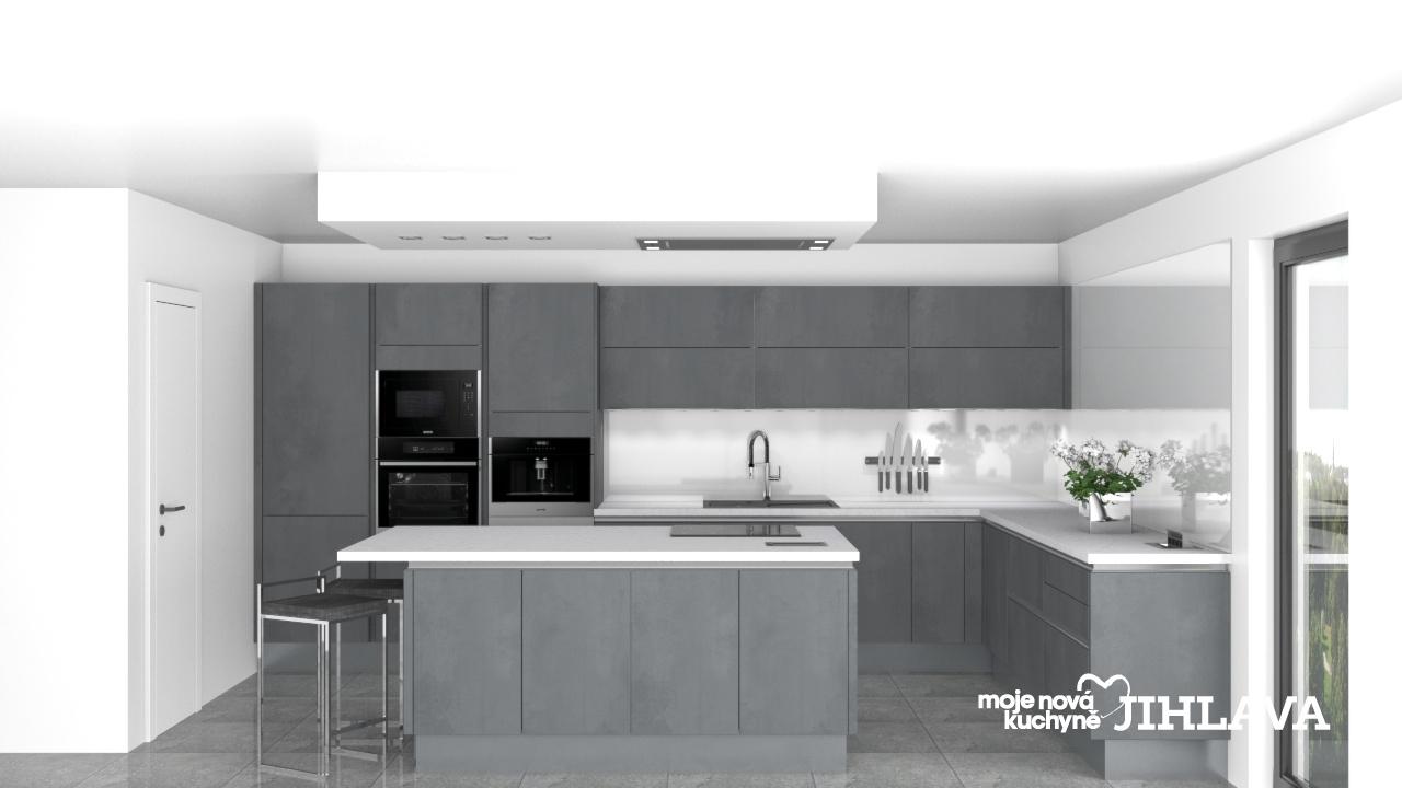 287a299fc5bd Realizace kuchyní Gorenje